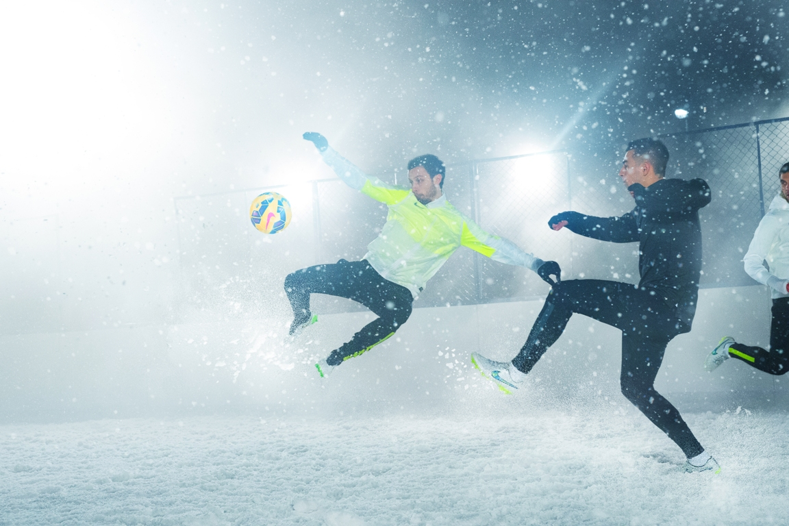 Nike_Russia_Ice-Kings_08
