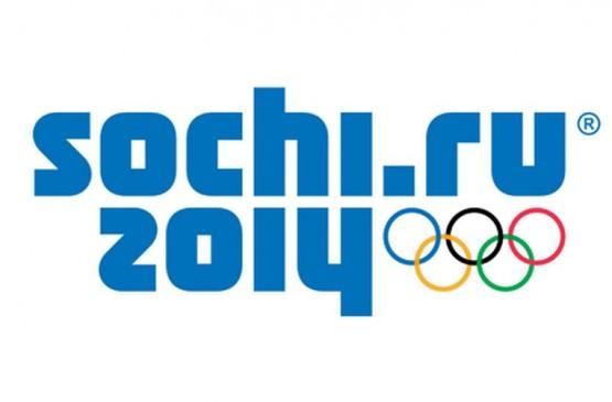 sochi2014