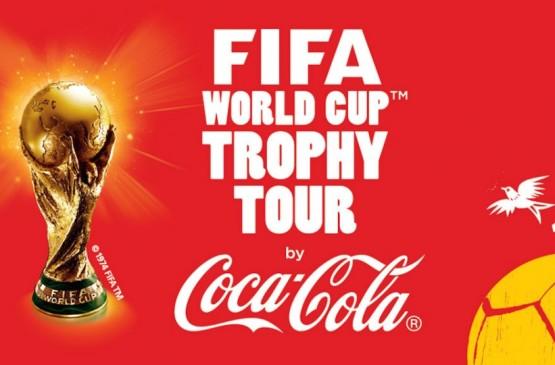FIFA-Trophy-Tour