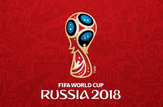 FIFA-2018-World-Cup-Russia-Logo-HD-Wallpaper